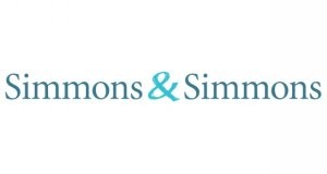 Simmons and Simmons
