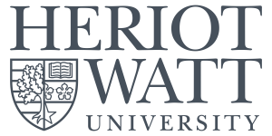 A Day in the Life of Heriot-Watt's Mathematical and Computer Sciences Department